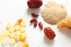 23448068 - chinese herbal medicine and western drug