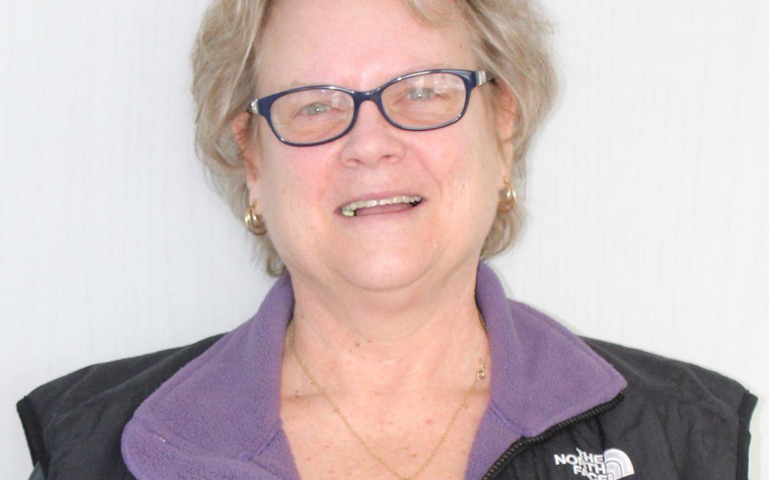 Kay Engleson